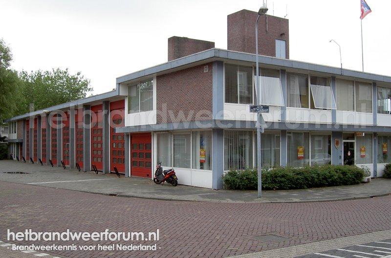Jacob van Offwegenlaan 55, te Rijswijk