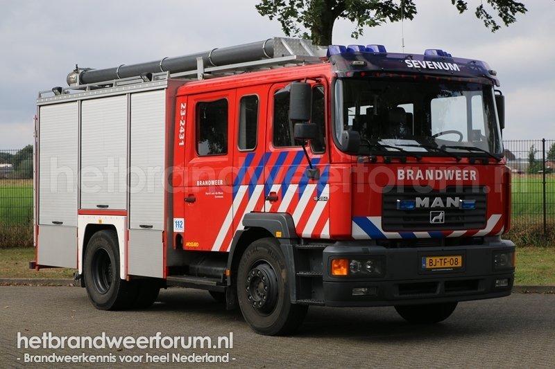 23-2431 Tankautospuit (
