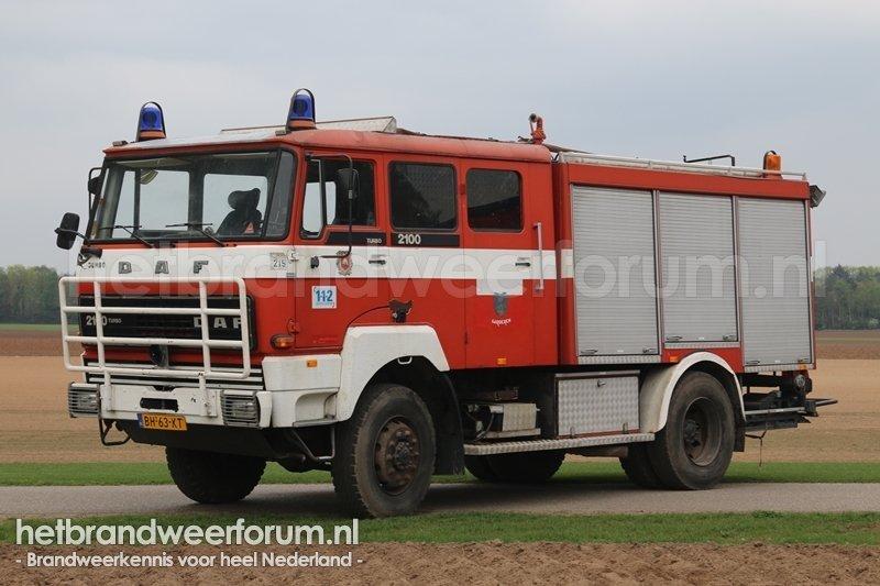 07-1341 Tankautospuit