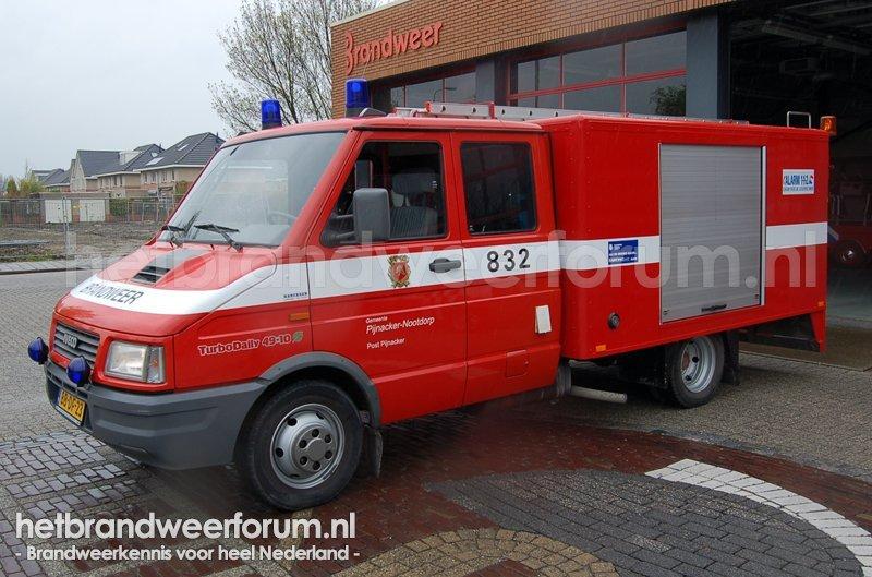 832 Tankautospuit