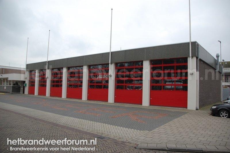 Cornelis Groenlandstraat 48, te Heemskerk