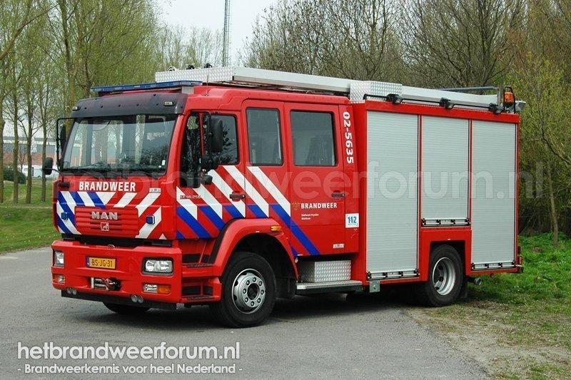 02-5635 Tankautospuit