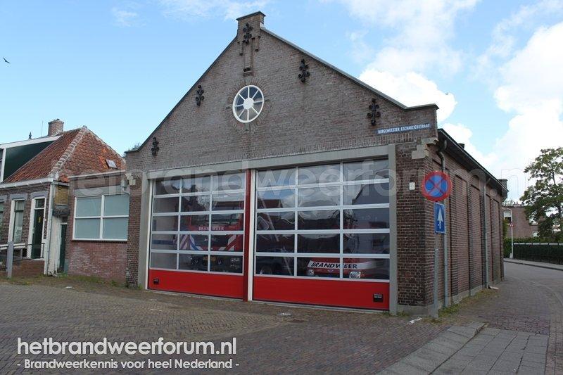 hauzierstraat 51, te West-Terschelling