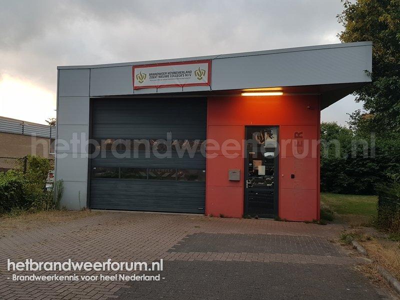 12-22 Beverwijk West