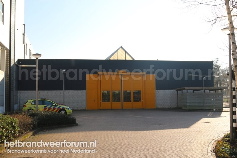 Zijlweg 200, te Haarlem