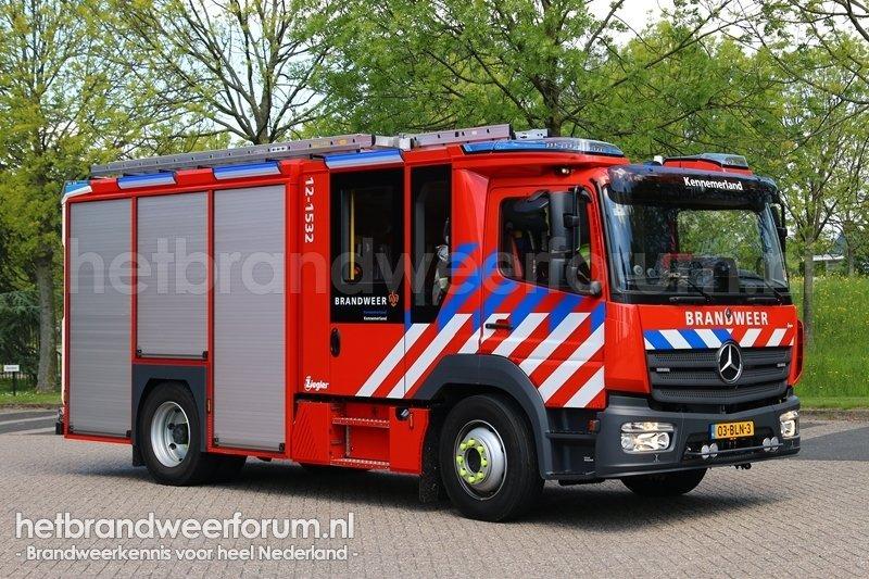 12-1532 Tankautospuit
