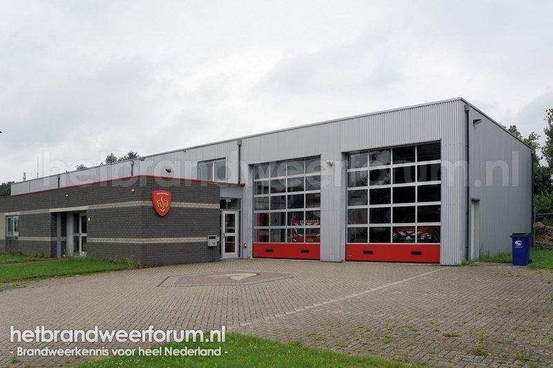 Vogelshemweg 20, te Gasselternijveen (07-2017)
