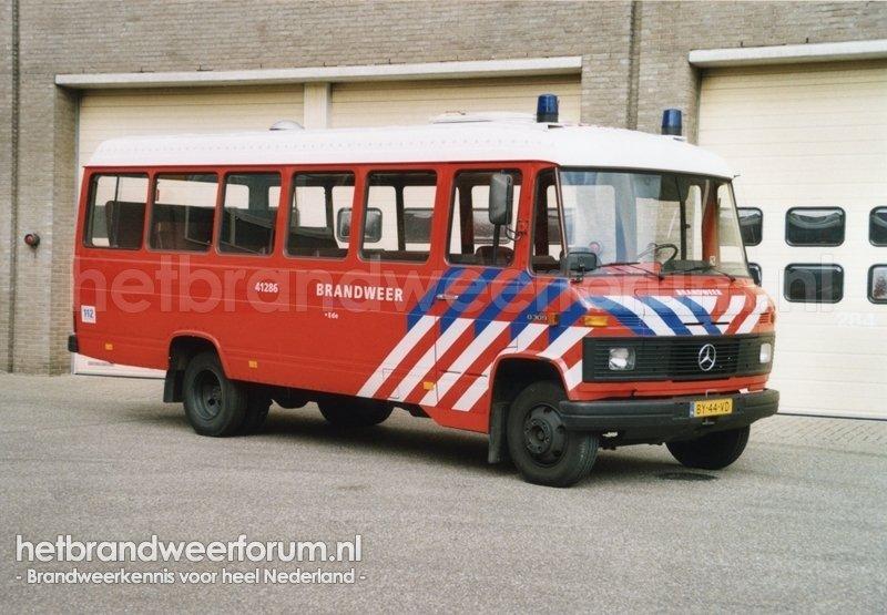 07-2702 Dienstbus (BY-44-VD)