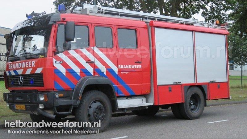 07-OPL1 Tankautospuit